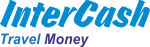 InterCash Travel Money